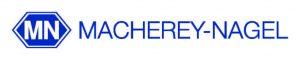 Macherey-Nagel- logo