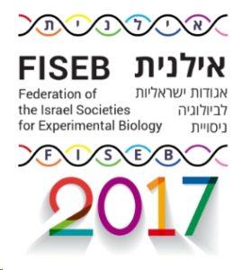 ILANIT-FISEB 2017