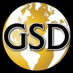 Gold Standard- logo