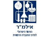Israel society for Clinical Laboratory Sciences