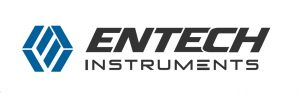 Entech Instruments-logo