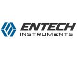 Entech-logo