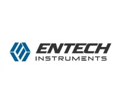 Entech Instruments
