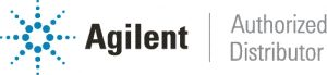 Agilent- Authorized Distributor