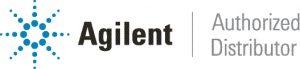 Agilent- Authorized Distributor