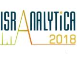 Isranalytica 2018-logo