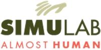 Simulab-logo