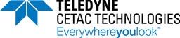 Teledyne CETAC-logo