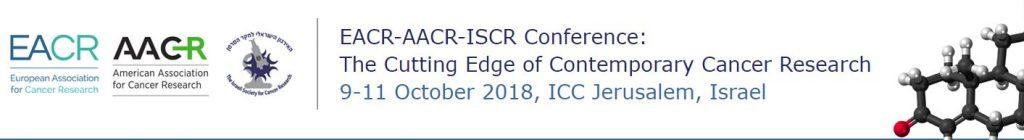 Banner- cancer conference