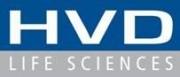 HVD- logo