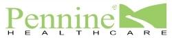 Pennine Healthcare