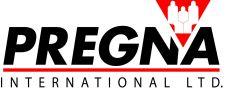 Pregna International Ltd.