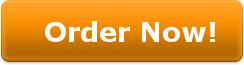 Order Now! Orange btn