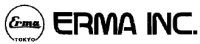 Erma Inc.