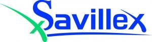 Savillex- logo