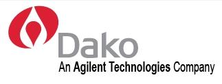 Dako-Agilent- logo