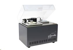 Diagenode- Biofuptor Pico