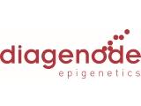 Diagenode-epigenetics- logo