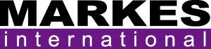 Markes- logo