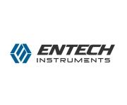 Entech Instruments