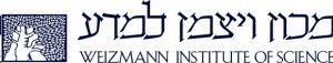 Weizmann-logo