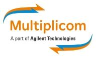 Multiplicom_Agilent-logo