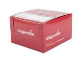 Diagenode- product