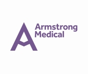 Armstrong Medical