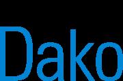 Dako_Wordmark