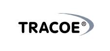 Tracoe- logo
