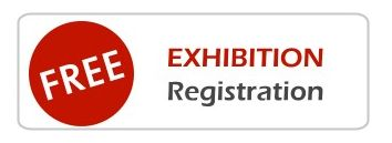 Free registration button