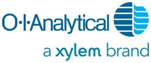 OI_Analytical-Xylem_logo